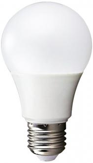 Light Bulb White
