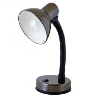 Modern Table Lamp Gold