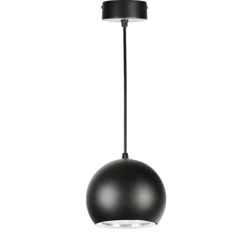 Pendant Light Black