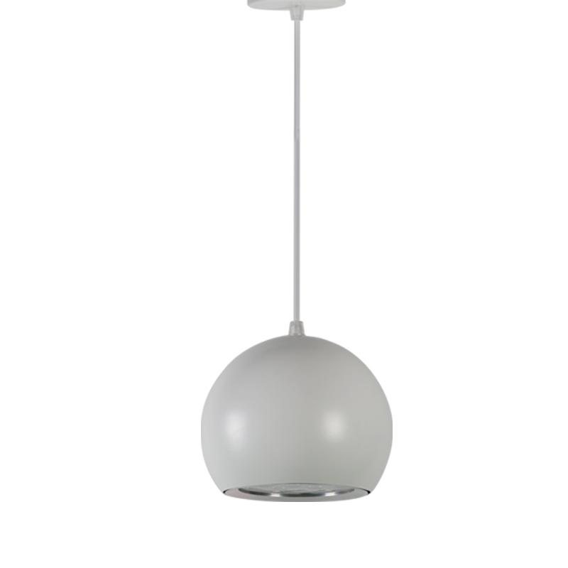 Pendant Light White